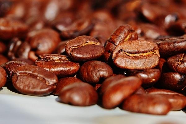 estos son los tipos de tostado de café